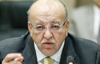 رئيس إسكان النواب: اجتماع عاجل للجنة لبحث قرارات الإزالة الأسبوع المقبل