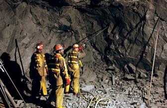 مقتل خمسة في انفجار بمنجم فحم في جنوب إفريقيا