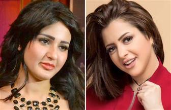 ضبط منى فاروق وشيما الحاج بتهمة الفعل الفاضح مع مخرج مشهور