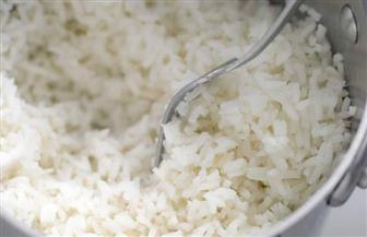 دراسة حديثة: تناول الأرز والمكرونة قد يكون مميتا