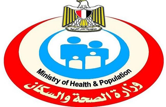 الصحة  توقع مذكرة تفاهم مع جامعة هارفارد لتدريب المدربين بالزمالة المصرية