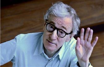 """المخرج الأمريكي """"وودي ألن"""" يقاضي """"أمازون ستوديوز"""" لنقضها عقدا معه"""