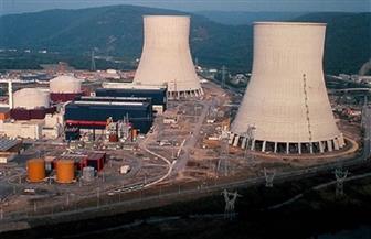 إنتاج الكهرباء في فرنسا يسجل أكبر نمو في عشر سنوات