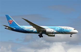"""""""تشاينا إيرلاينز"""" التايوانية تلغي رحلات دولية بسبب إضراب طيارين"""