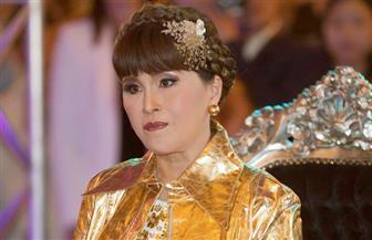 في خطوة غير مسبوقة.. شقيقة ملك تايلاند تترشح لمنصب رئيس الوزراء