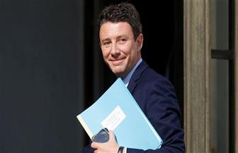 """الحكومة الفرنسية: استدعاء سفيرنا من إيطاليا لـ""""إرسال إشارة"""" لروما"""