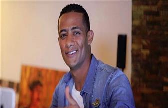 محمد رمضان: فبركة الجزيرة لفيديوهاتي تؤكد كرهها لمصر واستهداف أمنها| فيديو