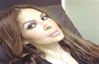 ملكة جمال كوستاريكا تتهم الرئيس السابق أرياس بالاعتداء الجنسي