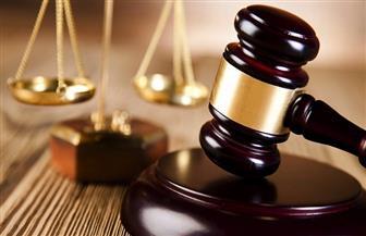 رفض طعن صفوت حجازي على حكم حبسه بتهمة إهانة القضاء
