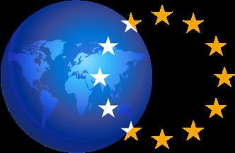 تقرير أوروبي: مئات العملاء الروس والصينيين موجودون في بروكسل