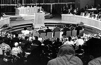 مصر وإفريقيا.. 60 عاما من العلاقات الرسمية والشعبية وروابط ثقة أسسها عبدالناصر | صور