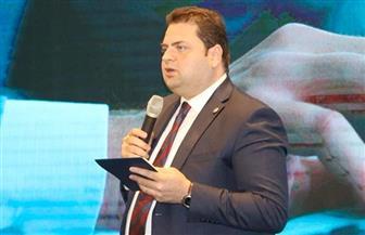"""رؤية """"الصناعة"""" بالجمعية المصرية اللبنانية حول """"صندوق دعم المخاطر في إفريقيا"""""""