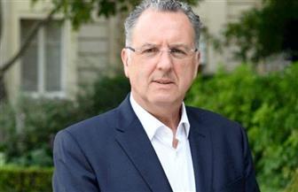 منزل رئيس الجمعية الوطنية الفرنسية يتعرض لمحاولة إحراق فاشلة