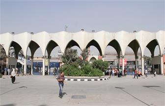 جامعة حلوان تحصد ٢٧ ميدالية في بطولة متحدي الإعاقة للجامعات