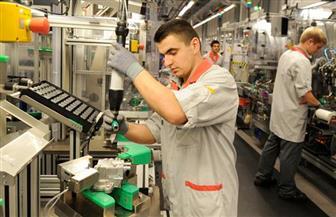 دراسة: ألمانيا تواجه نقصا حادا في العمالة الماهرة بحلول 2025