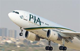 باكستان تعلن استئناف الرحلات الجوية جزئيا
