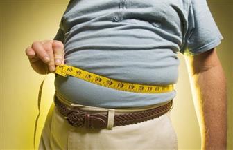 3 مراحل فى العمر تحدد مصيرك من البدانة وزيادة الوزن.. اثنان منها ليست بيدك