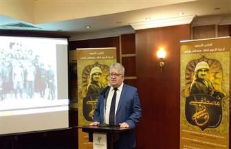 """الديمقراطي الكردستاني بالقاهرة يلغي احتفالات """"نوروز"""" بعد حادث نهر دجلة"""