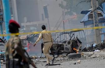مرصد الإفتاء بعد الهجوم على فندق مكة بمقديشيو: يؤكد تعطّش الجماعات الإرهابية لإراقة دماء الأبرياء