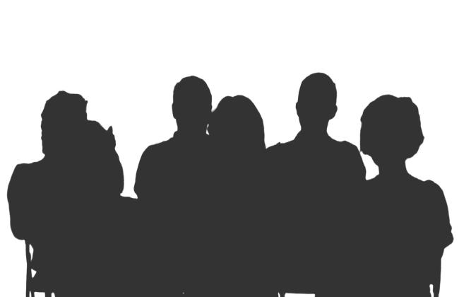 أول قائمة سوداء للمنظمات الحقوقية المتعاملة مع جماعة الإخوان الإرهابية -