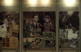 متحف عبد الوهاب والآلات الموسيقية يفتح أبوابه أسبوعًا مجانا للجمهور
