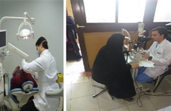 """بمناسبة اليوم العالمى للمرأة.. """"الداخلية"""" توقع الكشف الطبي على السيدات بمستشفيات الشرطة بالمجان"""