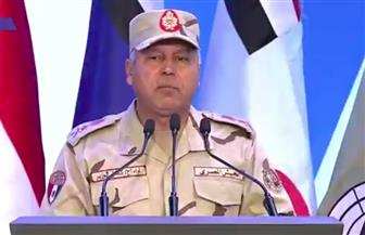 """""""النواب"""" يوافق على ترشيح الفريق كامل الوزير لتولي وزارة النقل"""
