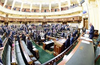 البرلمان يناقش مشروع إنشاء 4 محطات تحلية مياه بحر في جنوب سيناء |نص كامل
