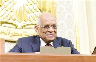 رئيس البرلمان يهدد بنشر أسماء النواب المتواجدين خارج قاعة المجلس