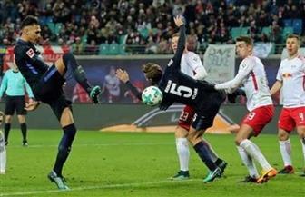 نورنبرج يواصل الترنح بخسارة جديدة في الدوري الألماني