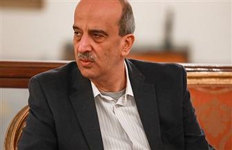"""سفير مصر بأديس أبابا لـ""""بوابة الأهرام"""": إثيوبيا ستسلم رفات ضحايا الطائرة المنكوبة بعد تحليلها كاملة"""