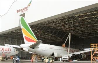 """إثيوبيا توقف استخدام أسطولها من طائرات """"بوينج"""" بعد حادث الطائرة المنكوبة"""