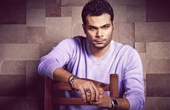 براءة الفنان أحمد عبد الله من اتهامه بضرب زوجته
