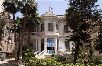 وزارة الآثار: الانتهاء من مشروع ترميم قصر الشناوي قريبا    صور
