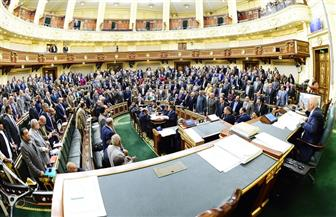 البرلمان يقر آليات جديدة لتعيين المعيدين بقانون تنظيم الجامعات نهائيا