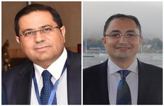 غدا.. انطلاق فاعليات مؤتمر دولي حول أحدث طرق علاج أسنان الأطفال بالقاهرة