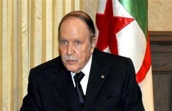 تأجيل الانتخابات وعدم الترشح لولاية خامسة.. نص رسالة الرئيس بوتفليقة للشعب الجزائري