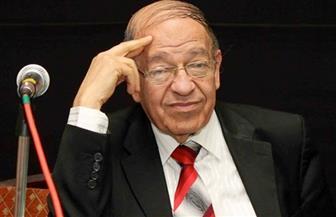 وسيم السيسي: الأعياد عند قدماء المصريين كانت كثيرة جدا.. ورغم هذا لم تعطلهم عن العمل | فيديو
