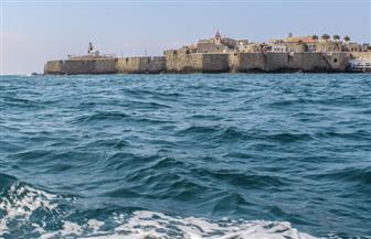 تحذيرات من عاصفة هوائية واضطراب الملاحة البحرية بالبحر المتوسط غدا