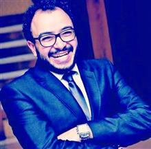 """حسام داغر يشارك في """"زلزال"""" رمضان و""""برنسيسة"""" عز الدين"""