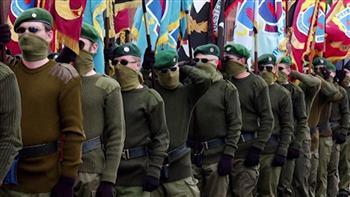 """""""الجيش الجمهوري الأيرلندي"""" فى بريطانيا يعلن مسئوليته عن إرسال طرود ملغومة"""