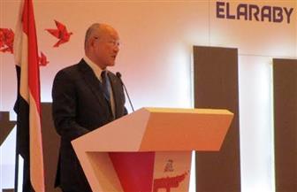 سفير اليابان بالقاهرة: زيادة اهتمام الشركات اليابانية بمصر جاءت بعد الإصلاحات الاقتصادية