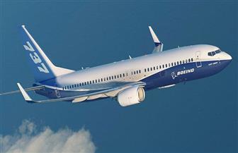 بالتفاصيل الدول والشركات التي علقت العمل بطائرات بوينج 737 ماكس