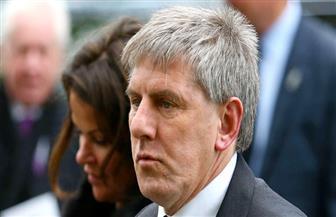 """""""الاتحاد الإنجليزي"""" يفتح تحقيقا مع بيردسلي بتهم العنصرية والتنمر"""