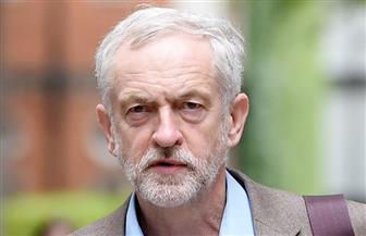 زعيم حزب العمال البريطاني يدعو لانتخابات عامة جديدة