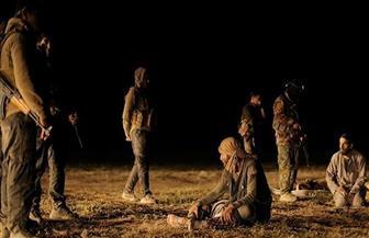 فرنسا تدرس سحب قواتها من التحالف ضد داعش بعد انسحاب واشنطن من شمال سوريا