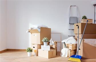 نصائح جديدة بشأن كيفية حزم ونقل متعلقاتك لمنزل جديد دون إجهاد