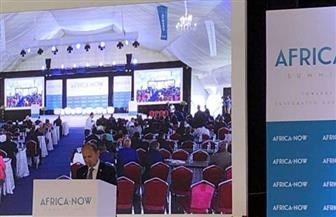 """بالإنابة عن الرئيس السيسي.. وزير التجارة يلقي كلمة مصر بـ""""مؤتمر إفريقيا الآن"""" في أوغندا"""