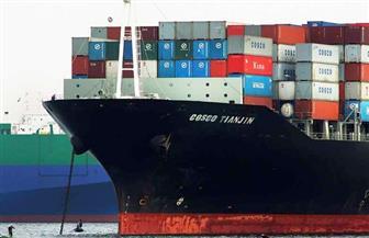 الصين تأمل في التوصل إلى اتفاق تجارة مع أمريكا في أقرب وقت