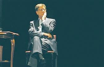 في الذكرى الـ78 لميلاد محمود درويش.. سفير الشعر وراية فلسطين الحرة التي مازالت تتصدر التريند